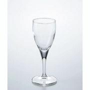フィオーレ ワイングラス [70ml]