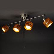 AH940YL [LEDシーリングライト(40W) 畳数指定なし 電球色]