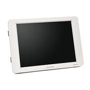 LCD-8000U2/W [PC用サブモニター]