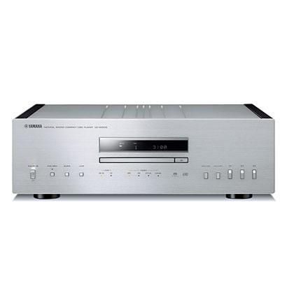 CD-S3000(SP) [CDプレーヤー]