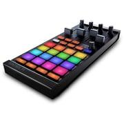 TRAKTOR KONTROL F1-NEW [DJコントローラー]