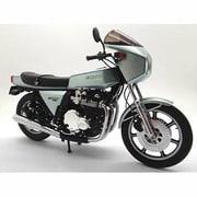 BK137 [1/12 カワサキ Z-1R 1977 ドルフィンブルー]