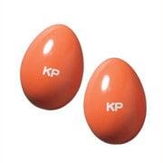 KP-90/EM/O [エッグシェーカー オレンジ]