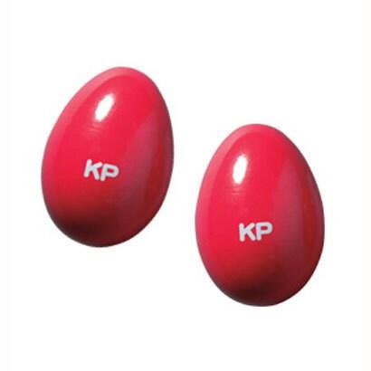 KP-90/EM/REN [エッグシェーカー レッド]