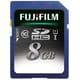 SDHC-008G-C10U1 [SDHCカード 8GB CLASS10 UHS-I対応]