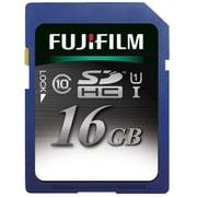 SDHC-016G-C10U1 [SDHCカード 16GB CLASS10 UHS-I対応]