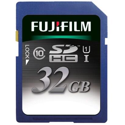 SDHC-032G-C10U1 [SDHCカード 32GB CLASS10 UHS-I対応]