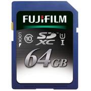 SDXC-064G-C10U1 [SDXCカード 64GB CLASS10 UHS-I対応]