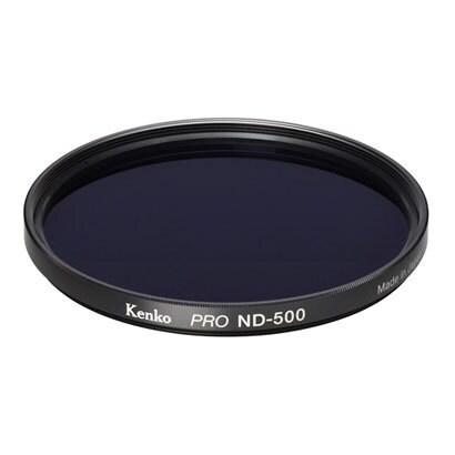 49S [PRO-ND500 フイルター49mm]