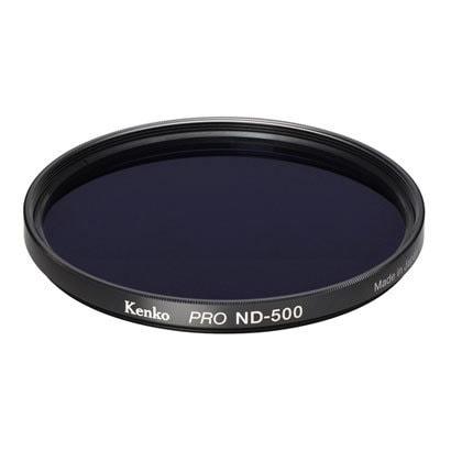72S [PRO-ND500 フイルター72mm]