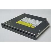 UJ-265(+SOFT) [スリムBD-Writer BDXL対応 SATA スロット ブラック バルク ※ソフト付き(Power DVD 10/ Power 2GO 7)]