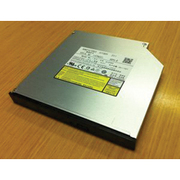 UJ-260(+SOFT) [スリムBD-Writer BDXL対応 SATA トレイ ブラック バルク ※ソフト付き(Power DVD 10/ Power 2GO 7)]