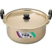 12507 [千寿鍋 30cm]