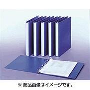 200001 [元帳専用バインダーA4]