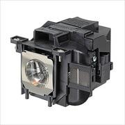 ELPLP78 [消耗品(交換用ランプ)]