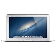 MD711J/A-CTO/8GB [MacBook Air 1.3GHz Dual Core i5 11.6インチ液晶/SSD128GB]