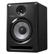 S-DJ80X/ [8インチ アクティブモニタースピーカー]