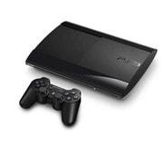 プレイステーション3 HDD250GB チャコールブラック [CECH-4200B]