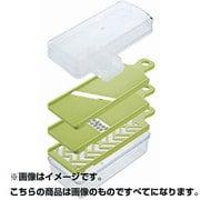 VC‐043 [VC i(アイ)-調理器セット WHITE]