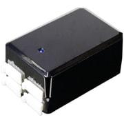 IPA-40U/BK [4.8A大容量出力USB to ACアダプタ 黒]
