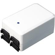 IPA-40U/WH [4.8A大容量出力USB to ACアダプタ 白]