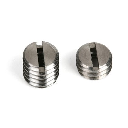 SF0109 [TN-2 (9mm)*5 BushIng 3/8~ 1/4 (staInless steel)]