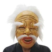 能面マスク 翁(おきな)