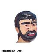 変身プラマスク 男 1