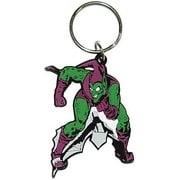ラバーキーリング RKY040 MARVEL /Green Goblin
