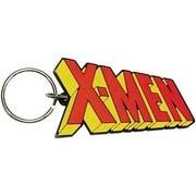 ラバーキーリング RKY042 MARVEL /X-men Logo