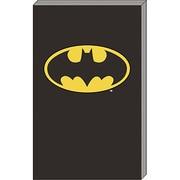 DCペーパーバックノート DCN-003 [PAPER BACK NOTE BOOK BATMAN LOGO]