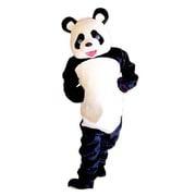 パンダ・スーツ