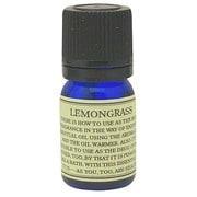 ES-LG [エッセンシャルオイル レモングラス 4ml]