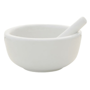 MO-L 乳鉢セット L