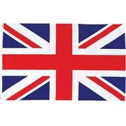 mja019 [国旗 英国]