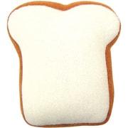 PT-WNB-1-1 [WanWanBakery 食パン]