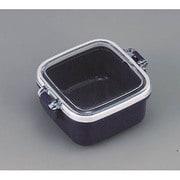 PSS-5 [シルバーモード ミニタイトケース 150ml]