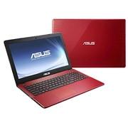 R510CA-XX505V NB/red [15.6型ワイド液晶/DVDスーパーマルチドライブ Windows7搭載]