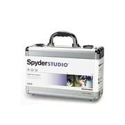SpyderStudio [Windows&Macソフト]