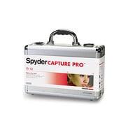 SpyderCapturePRO [Windows&Macソフト]