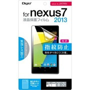 TBF-NX713FLS [nexus7(2013)用液晶保護フィルム]