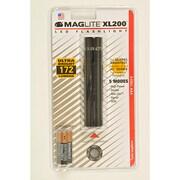 XL200S3016 [マグライト]