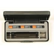 XL200S3017 [マグライト ミニマグライト XL200 LED (単四3本) BOX ブラック]