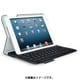 TM725BK [Logicool Ultrathin Keyboard Folio for iPad mini ブラック]