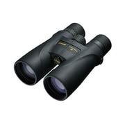 MONARCH(モナーク) 5 20×56 [双眼鏡 20倍 56mm 防水]