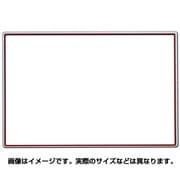 UNX-9248 [LCDカバー CANON EOS 70D用 Twin 液晶カバー・表示パネルカバー 2枚セット]