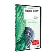 AutoMECH LT2014 アップグレード基本製品