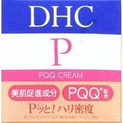 DHC Pクリーム SS