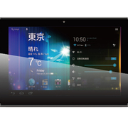 M1021S PRO [Android 10型タブレット]