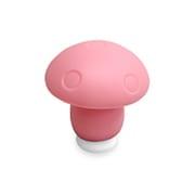 キノコバスライト ピンク